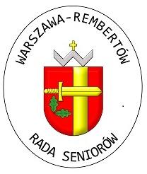 Rada seniorów dzielnicy rembertów m.st. Warszawy