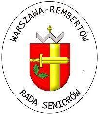 Rada Seniorow